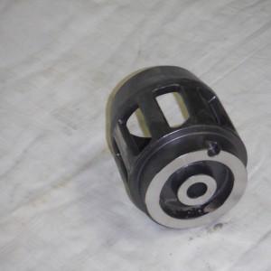 DSCF8360