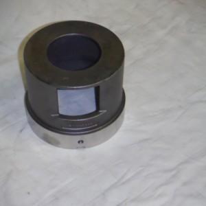DSCF8366