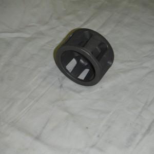 DSCF8368